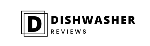 Best Dish Washer Reviews